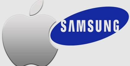 Samsung pagará a Apple main