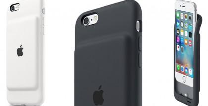 Smart_Battery_Case1