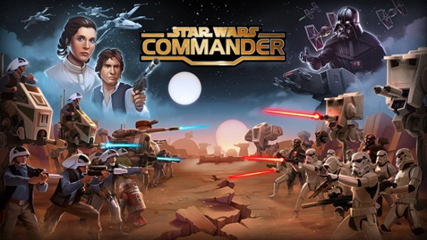 Star-Wars_Commander2