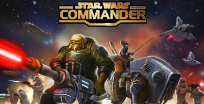 Star_Wars_Commander1
