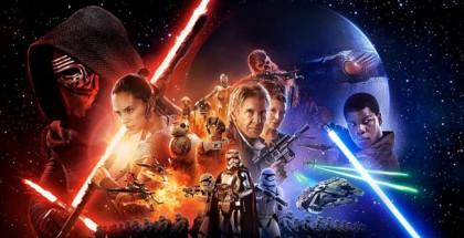 Star_wars 0