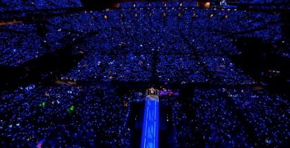 Taylor Swift Australia Apple Music