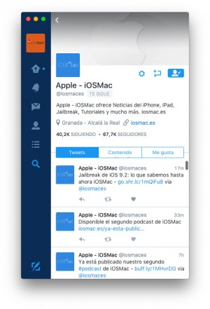 Twitter4-Mac-1