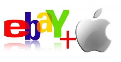 apple-ebay