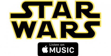 apple-music-star-wars
