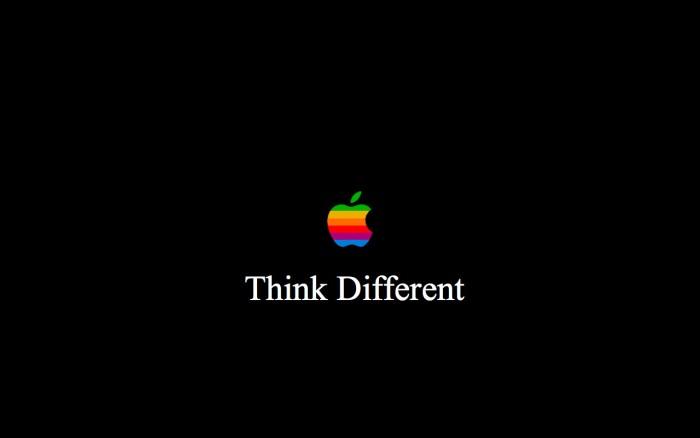 Apple en contra del proyecto de ciberseguridad del Reino Unido