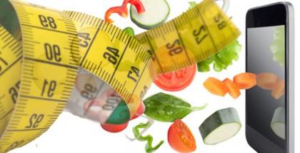 apps-dietas