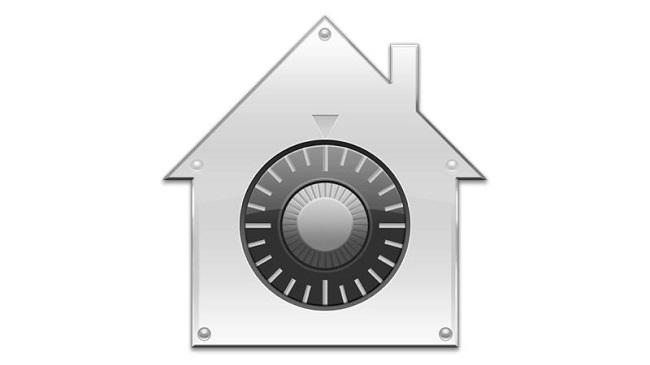 Cómo ver los registros del firewall de Mac OS X