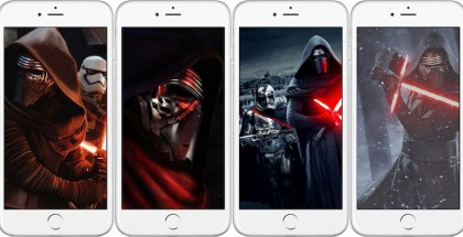 fondos-pantalla-iphone-star-wars-el-despertar-de-la-fuerza