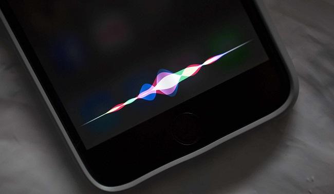 Siri se suma a la keynote ya confirmada del 7 de septiembre