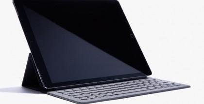 iPad-pro_bug