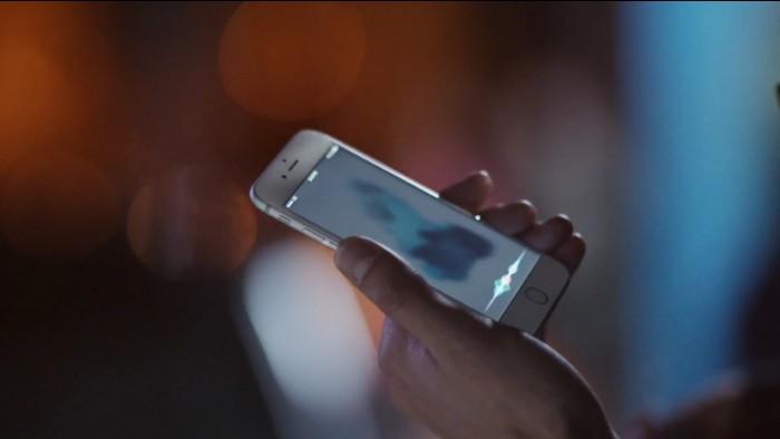 VocalIQ traerá novedades importantes a Siri