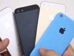 iphone 5s 33
