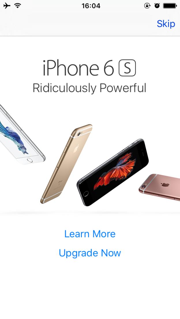 iphone-6s-add