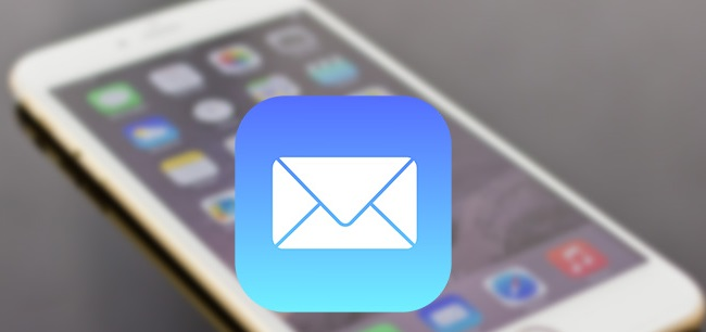 Cómo firmar PDF desde Mail con iOS 9 sin imprimir ni escanear [Video]