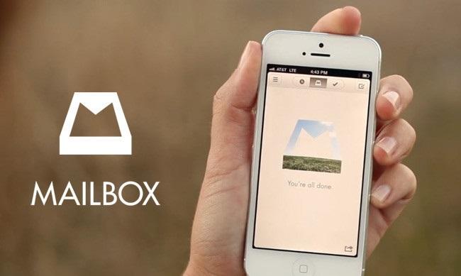 Mailbox desaparece: te mostramos alternativas con soporte push para Gmail