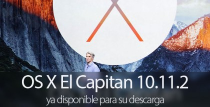 os-x-el-capitan-10-11-2-disponible