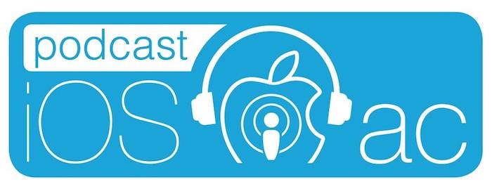 Podcast 8 de iOSMac: la última keynote y mucho más
