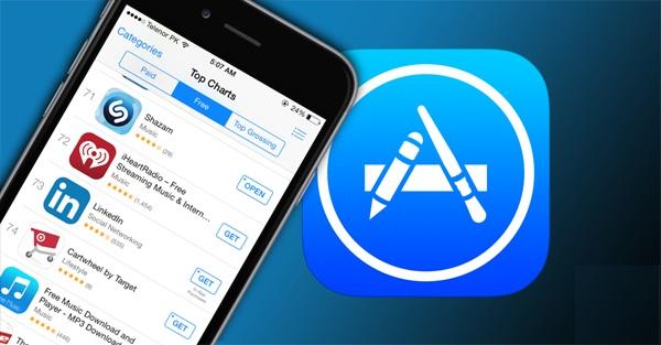 ¿Cómo descargar una versión anterior de tu aplicación favorita en iOS?