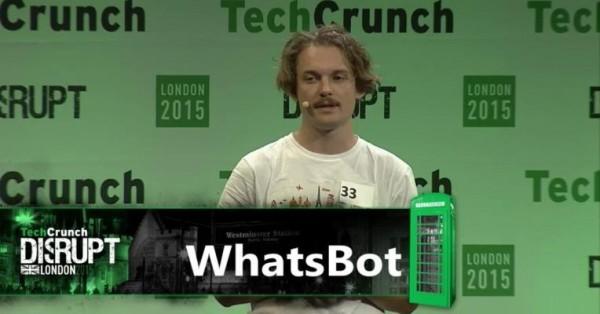 whatsbot 2