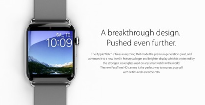 Apple-Watch-2-concept-1-830x467