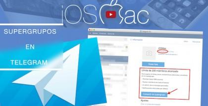 Banner-TelegramBlog-iOSMac