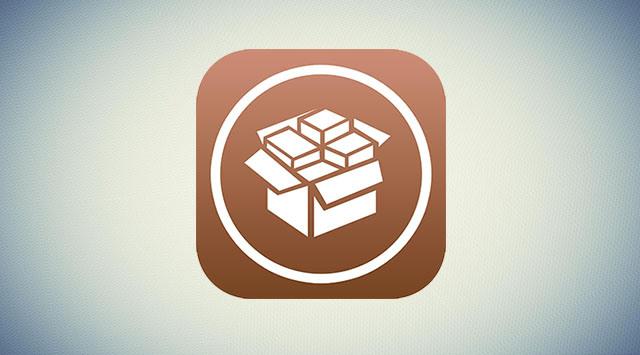 RespringProgress: nuevo tweak para ver el progreso del reinicio de tu iPhone