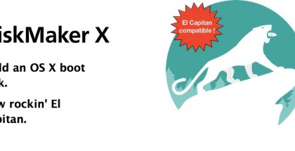 DiskMaker_X