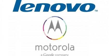 Lenovo-Motorola 2