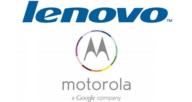 "Adiós a Motorola. Hola a ""Moto by Lenovo"""