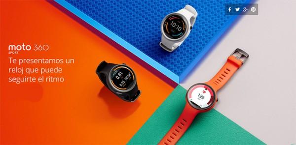 Motorola-lanza-el-Moto-360-Sport-en-Mxico-1