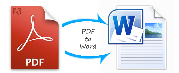 transformer page pdf en word