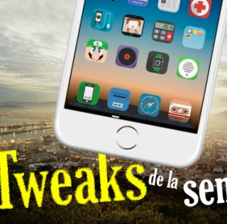 Tweaks de la semana: Super VoiceMail, LocationHandle, NCPop, NotiCopy y más…