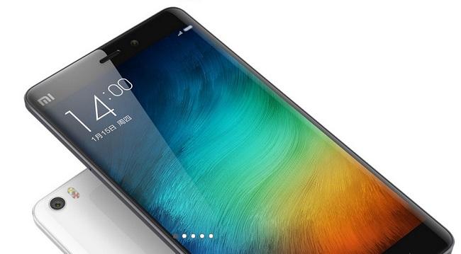 Xiaomi Mi5: analizamos uno de los mejores terminales de este año