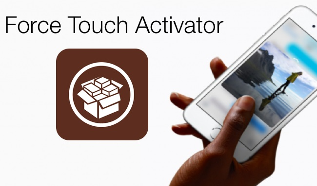 activator-force-touch
