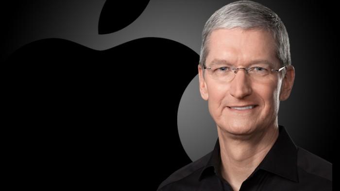 Apple adquiere la compañía Emotient, startup de inteligencia artificial