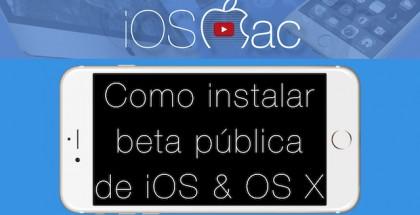betaPublica-iOSMac