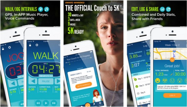 couch 5K
