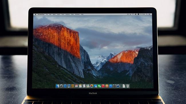 Cómo eliminar cuentas de usuario en Mac OS X