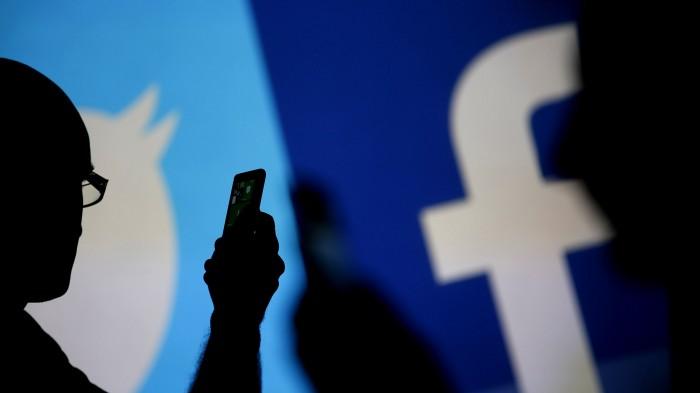 ¿Cómo reducir el consumo de datos de Facebook y Twitter en iPhone/iPad? [Vídeo]