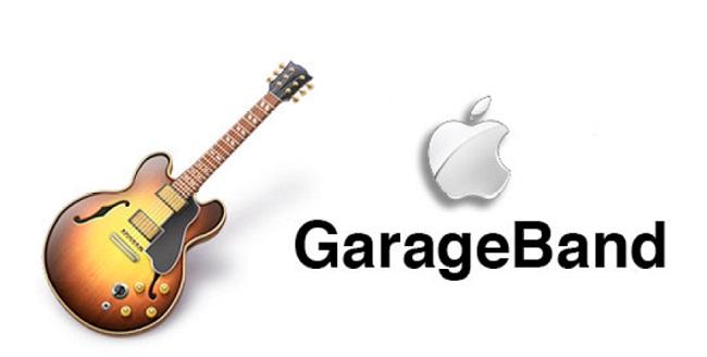 GarageBand para iOS se actualiza y viene cargado de novedades