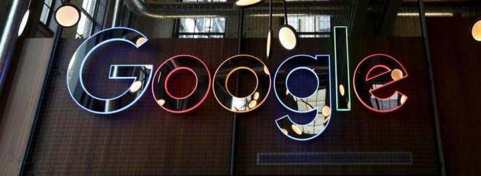 Apple recibe una tarifa considerable por mantener la barra de búsqueda de Google en iOS