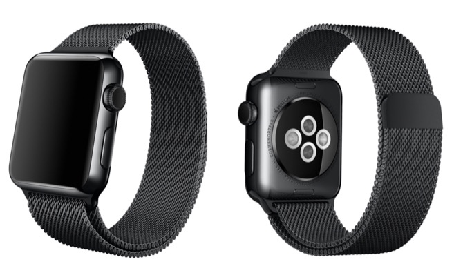 Apple Watch y Apple TV: ¿Qué quieren ver los usuarios en la WWDC?