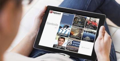 10 mejores aplicaciones para iPad