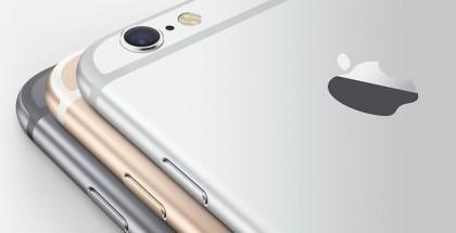iPhone 5se_2