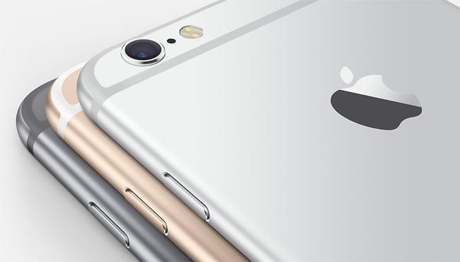iPhone 5se: será el nombre del teléfono de 4 pulgadas de Apple