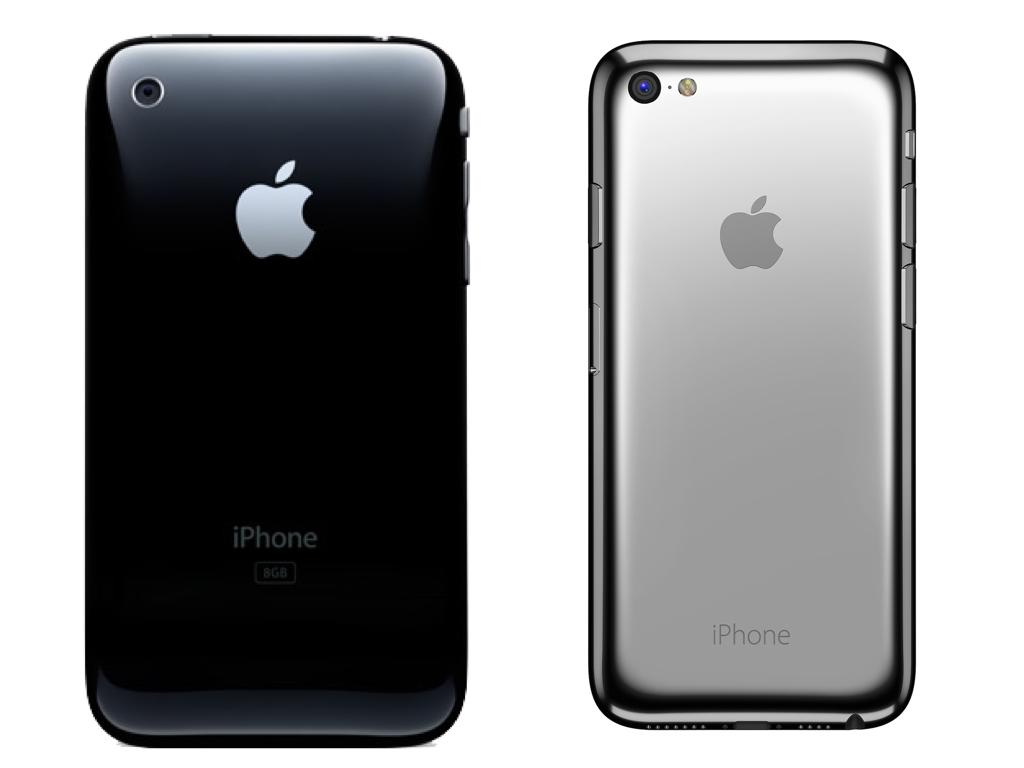 iPhone 7 Concepto Enero 2016.001