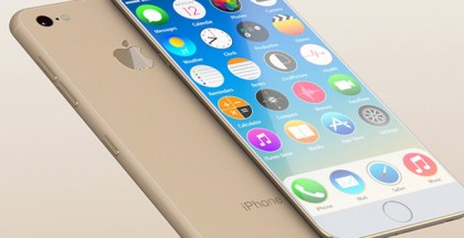 iPhone 7 Plus características y especificaciones
