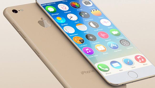 Resultado de imagen para iphone 7 caracteristicas y especificaciones