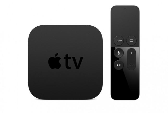 Cómo reiniciar el nuevo Apple TV y las generaciones anteriores